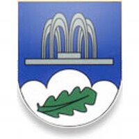 Gemeinde Birresborn