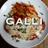 Galli Restaurant