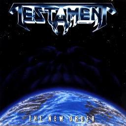 Testament73