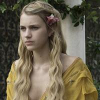 Myrcella Baratheon | Social Profile