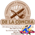 @DeLaConcha