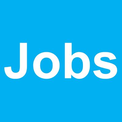 Retail jobs sydney