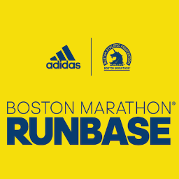 Boston RUNBASE