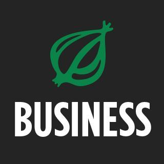 Onion Business (@OnionBusiness) Twitter profile photo
