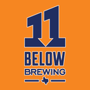 11 Below Brewing (@11BelowBrewing) Twitter