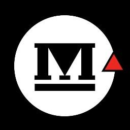 MAGicALL, Inc. (@MAGicALL_Inc) | Twitter