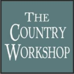 Country Workshop