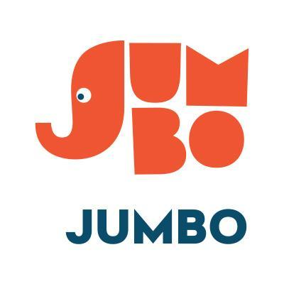 @JumboInt