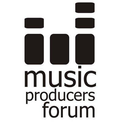 Musicproducersforum twitter pic 400x400