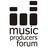musicprodforum retweeted this