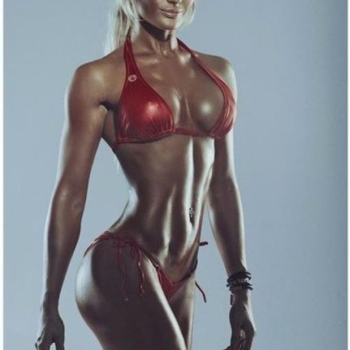 Miss Fitness Finland (@MsFitnessSuomi) | Twitter