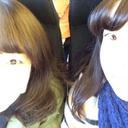 Kumi (@093_kumi) Twitter