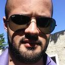 Igor Pires (@0266584ce24a45f) Twitter