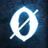Fire Emblem Cipher ENG