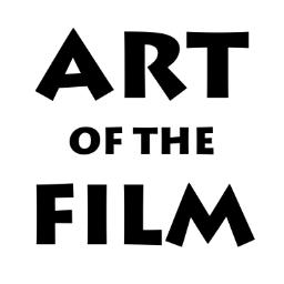 Art of the Film