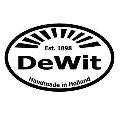 DeWit Garden Tools dewitgardentool Twitter