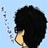 mikkatororo avatar