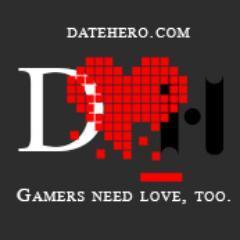 Loveology dating website