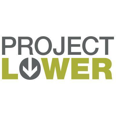 project lower projectlower twitter