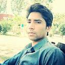 rizwan khan (@03024211013Khan) Twitter