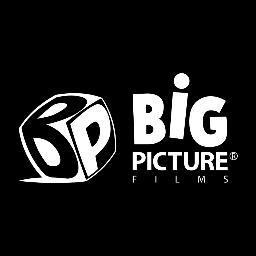 Big Picture Films Devido A Situacao Atual Que Vivemos O Lancamento Do Filme My Hero Academia Ascensao Dos Herois Sera Adiado Sem Data De Estreia Prevista Porque Um Heroi Protege