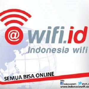 Akun Wifi Id Murah Akunwifi Twitter