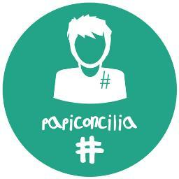 participo en #papiconcilia