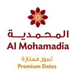 @MohamadiaSA