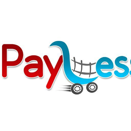 Pay Less