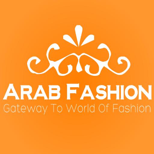 b5609bd4a Arab Fashion (@ArabFashion2) | Twitter