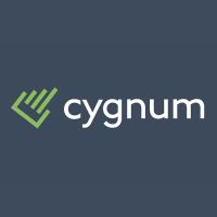 CACI Cygnum