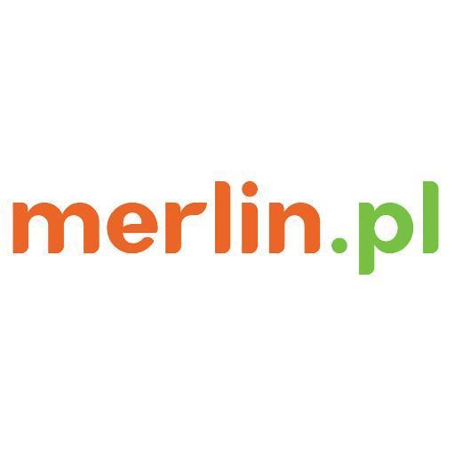 @merlinpl