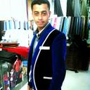 Emran Algaafree (@5787e407e7c64b7) Twitter