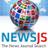 News JS DE