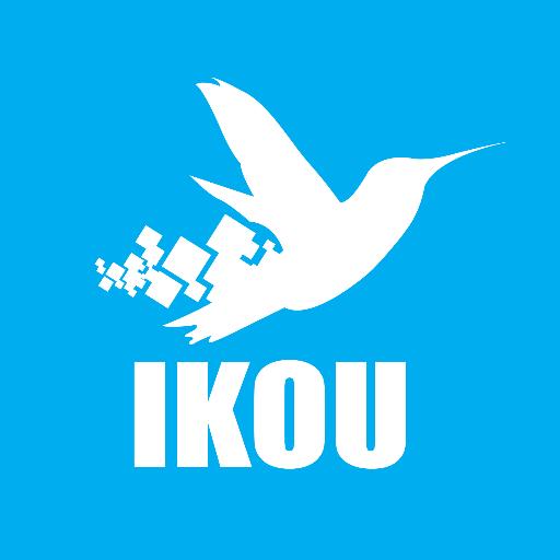 Ikou Events Coach