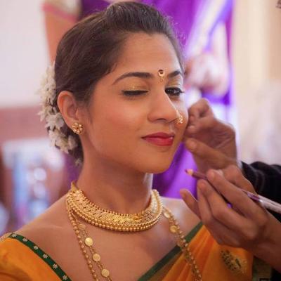Sania Jhankar naked 348