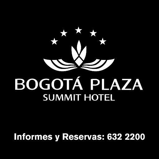 @BogotaPlaza