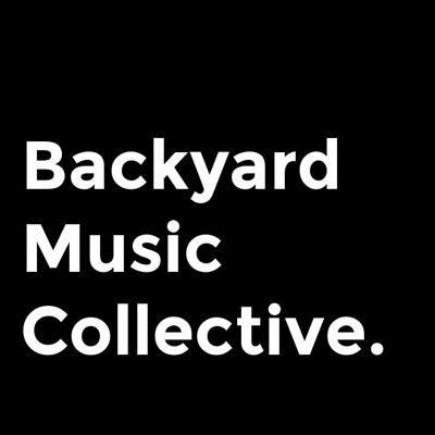 backyard music backyardmusicau twitter