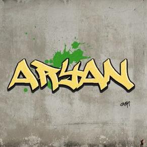 Aryan Ohri Aryanohri74 Twitter Aryan — this article is about the english language loanword. aryan ohri aryanohri74 twitter