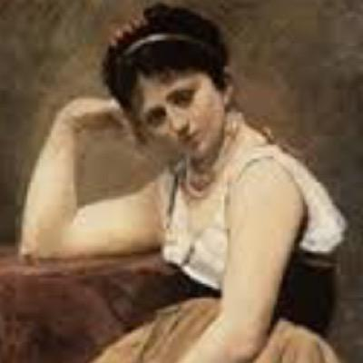 madame mathilde loisel