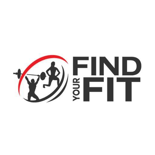 Find-Your-Fit