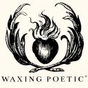 Photo of Waxing_Poetic's Twitter profile avatar