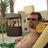 jmichaelshires's Twitter avatar
