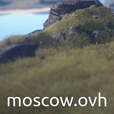 Москов овх хостинг хостинг в хмао