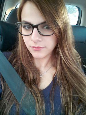 Rebecca Nakhle