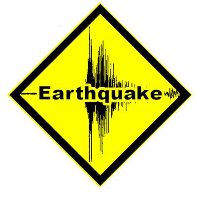 New Earthquake Today Near Me Just Now on Twitter