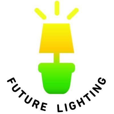 Future Lighting