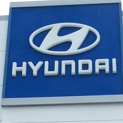 Gateway Hyundai (@gateway_hyundai) | Twitter