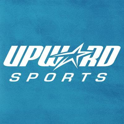 upward sports upwardsports twitter