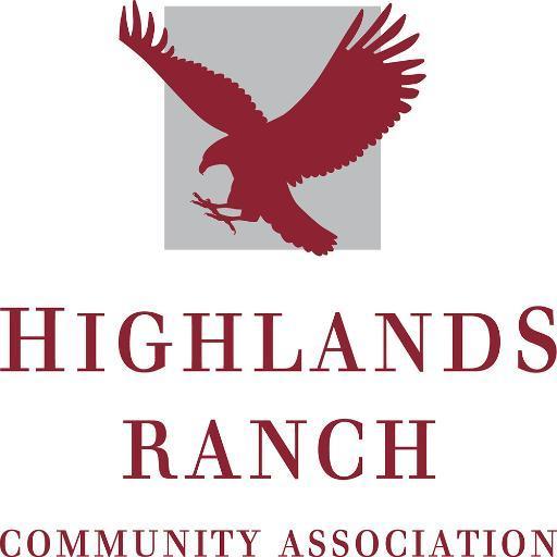 Highlands Ranch Co: HRCA (@HRCAnews)